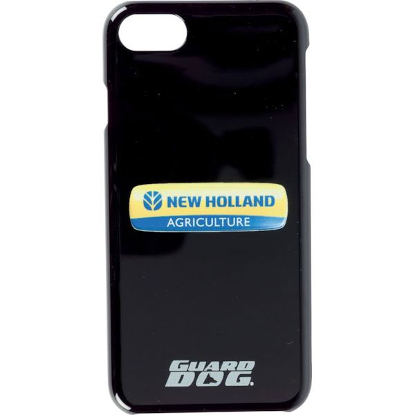 +iPhone 7 NH case